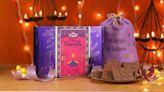 Cadbury maker Mondelez India's 'tailor-made' approach for e-commerce and festivals
