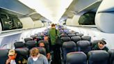 Defeating COVID-19: Biden should require airline passengers to show proof of vaccination