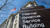 IRS launches tool for families to register for child tax credits