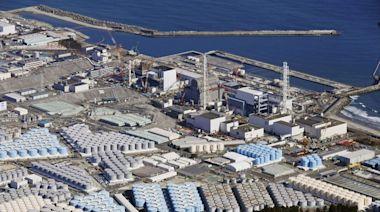 【英語多益通】311核廢水將入海,排放英文怎麼說?