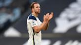 Harry Kane set to return to Tottenham training this week amid Manchester City transfer interest