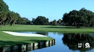 Boca Raton Municipal Golf Course to close on Oct. 17