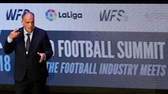 La Liga spied on bars showing games illegally by accessing smartphones of app users
