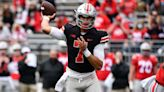 Ohio State Insider Shares Absolutely Absurd Stat About Buckeyes Offense