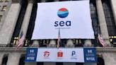 Sea Limited績佳落鑊爆上 現在值得追入嗎?