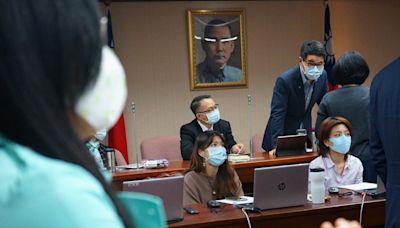 菸商與反菸團體對《菸害防制法》修正草案的攻防,像極了《魷魚遊戲》 - The News Lens 關鍵評論網
