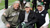 Tramel's ScissorTales: Buddy Ryan's sons are proud & ESPN's FPI loves the Big 12