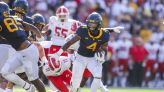 West Virginia Mountaineers: By The Numbers