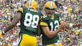 Jermichael Finley: Packers should be prepared to switch to Jordan Love by Week Four