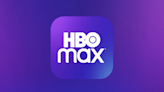After HBO Drops Off Amazon Prime, WarnerMedia Intros HBO Max 50% Off Deal — For All New or Former Customers