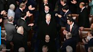 Supreme Court blocks N.Y. coronavirus limits on houses of worship