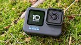 GoPro Hero 10 Black review: Pushing boundaries once again