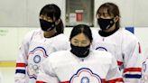 中華女子冰球隊資格賽3連敗收場 無緣2022北京冬奧   綜合   運動   NOWnews今日新聞