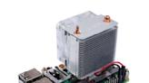 專家監修!推薦十大CPU散熱器人氣排行榜【2021年最新版】