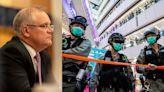 Australia Will No Longer Extradite Hong Kong Citizens Back Home