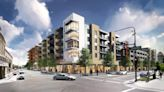 Fresno downtown developer accuses councilman of bribery. The conflict is over parking lots