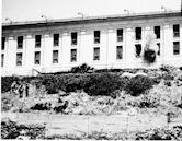Battle of Alcatraz