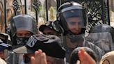 ¿Qué está pasando en Túnez? Las claves de una crisis que desafía a la única democracia árabe