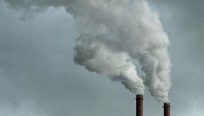 國務院發布有關減排意見 提出到2060年實現碳中和 - RTHK