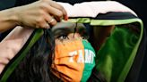 Debts are paid: FAMU, Robinson surprise Class of 2020 graduates with news on outstanding debts