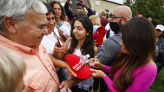 Trump rallies may be spreading sickness | Letter
