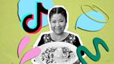 Meet the Latinas teaching the next generation of home cooks on TikTok