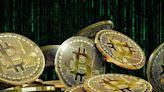 Blockchain Australia wants safe harbour for crypto providers   ZDNet