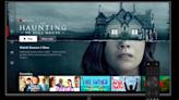 【電影LOL】破解Netflix內容搜尋缺點 記住呢幾組數字!