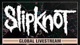 Slipknot Announce Knotfest Los Angeles Livestream