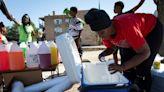 Survival Economics: High Unemployment Pushes Black Chicagoans Into Informal Jobs