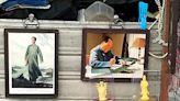 深水埗一天遊 找不到偶像鄧小平瓷畫 聽老師傅講神木傢俬又學到嘢 | 博客文章