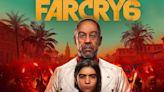 Análisis de Far Cry 6: el exceso de contenido es su fortaleza y desventaja