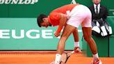 'Novak Djokovic had some behaviours incompatible with...', says top coach