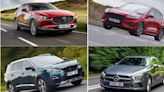 Revealed: the most recalled cars in Europe in 2020