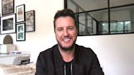Luke Bryan announces his upcoming Las Vegas residency