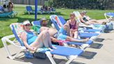 Despite consultant's recommendation, this Johnson County pool will open for summer