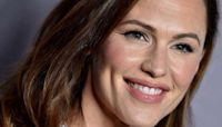 Jennifer Garner's tropical fish tank inside $7.6million home is out of this world