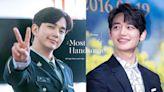 當選韓國「最多帥哥的城市」:不要只去首爾,下次記得來這裡和天菜巧遇 ‧ A Day Magazine