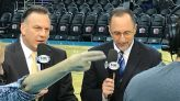 Heat broadcaster John Crotty assisting with sale of Surfside collapse site