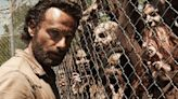 AMC Officially Launching The Walking Dead Spinoff, Tales of the Walking Dead