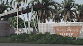 A luxury RV resort is coming to Panama City Beach soon