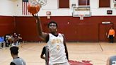 St. John's secures big commitment from Jaquan Sanders