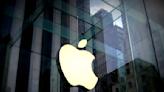蘋果將推出史上最便宜5G iPhone,預計明年春季上市
