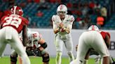 While others celebrate Justin Fields, this columnist is stuck in doubter space