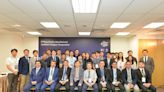第二屆亞太顏面整形研討會盛大登場 國際名醫齊聚台北開講