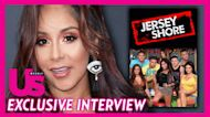 Ronnie Ortiz-Magro's Ex Jen Harley Checks Into Rehab After Arrest