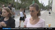 Clare Bronfman Sentenced In NXIVM Sex Cult Case