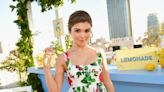 'DWTS': Olivia Jade Talks About 'Guilt And Shame'; Reveals How The Show Helped Her