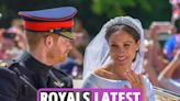 One MASSIVE mistake means Meghan & Harry have 'no more currency remaining'