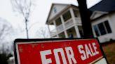 US long-term mortgage rates rise; 30-year average at 2.97%